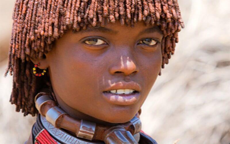 Visit Surma Tribes, Tum, Arba Minch, Konso