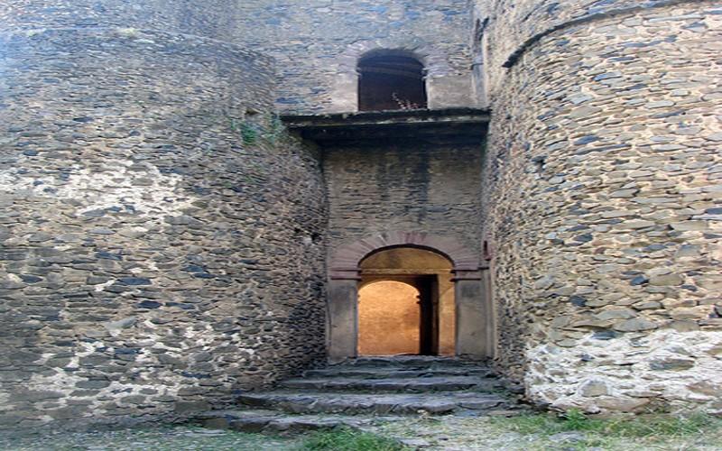 Voyage à Bahir Dar, Gondar, Axoum, et Lalibela